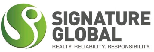 Signature Global Signum 63 A